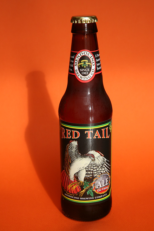 http://www.ellemmphotography.com/Images/Misc/Red_Tail_0061_web.jpg
