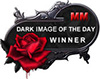 http://www.ellemmphotography.com/Images/Misc/darkimagebadge_100.jpg