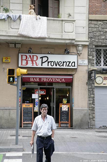 http://www.ellemmphotography.com/Images/Travel/Spain/Barcelona_5139_web.jpg